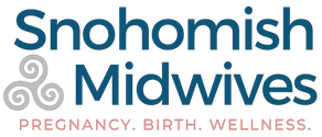 Snohomish Midwives